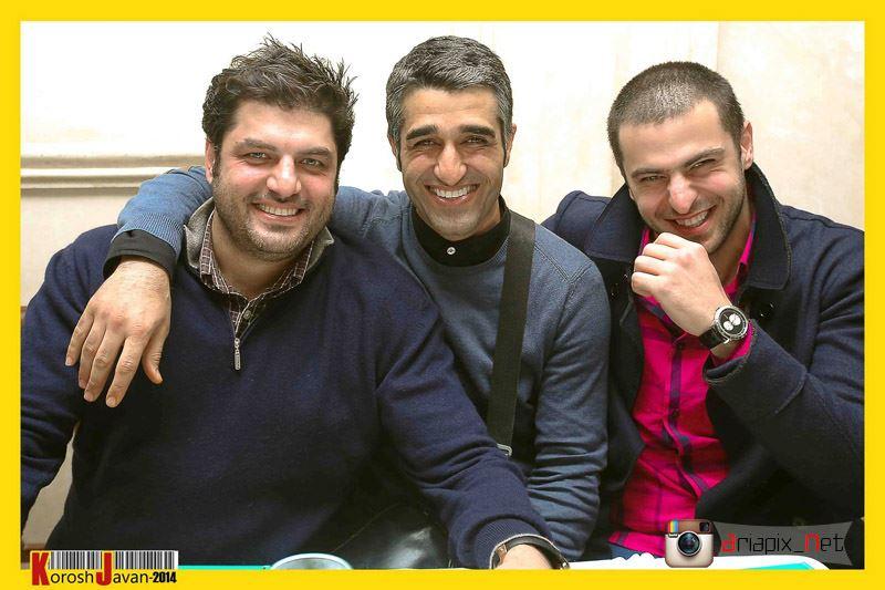 http://photo.ariapix.net/1393/bh/bazigaran-sal93_ariapix_15.jpg