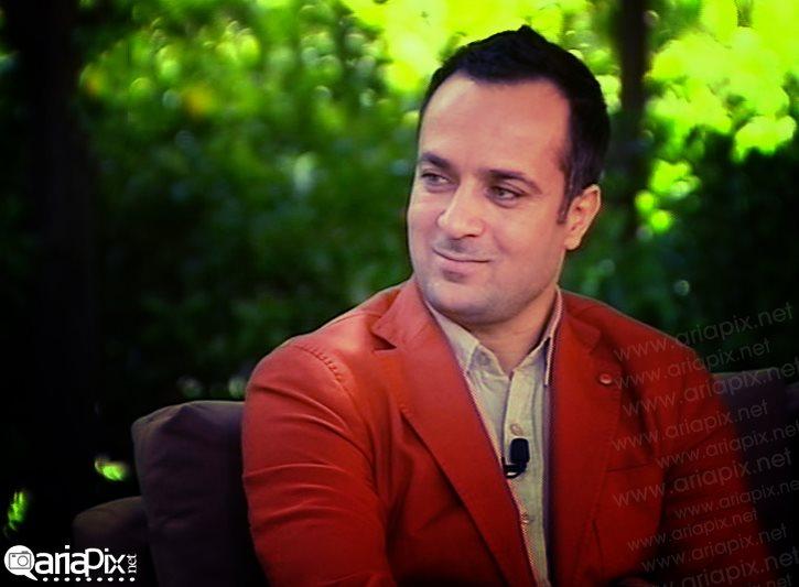 احمد مهرانفر,منگ هان ژانگ,رضا صادقی محمدرضا شهیدی فر خوشا شیراز
