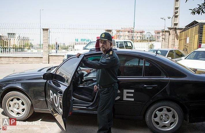 سریال فوق سری | عکسها,معرفی بازیگران و خلاصه داستان