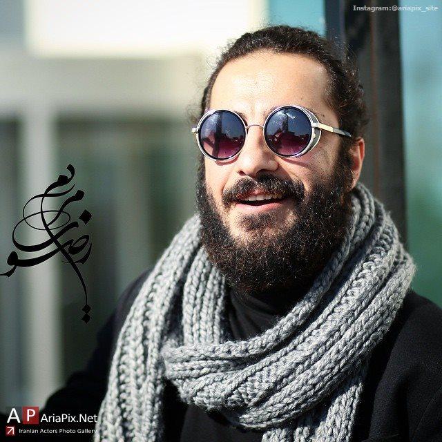 بازیگران مرد در جشنواره فجر 93, بازیگران در سی و سومین جشنواره فجر