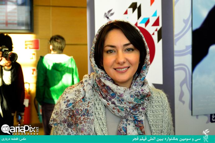 روز اول سی و سومین جشنواره فیلم فجر