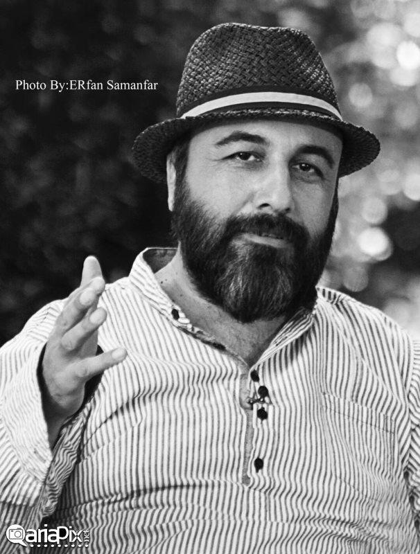 عکس جدید بازیگران ایرانی خرداد 93