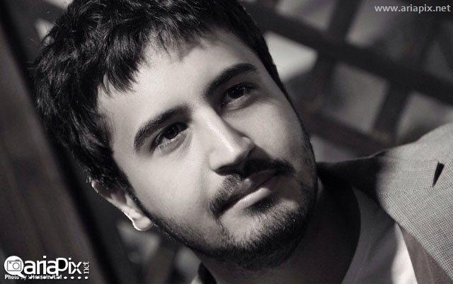 مهرداد صدیقیان ,عکسهای مهرداد صدیقیان , مهرداد صدیقیان عکس جدید 93