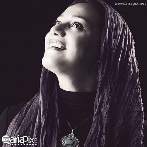 شبنم مقدمی,عکس شبنم مقدمی بازیگر زن