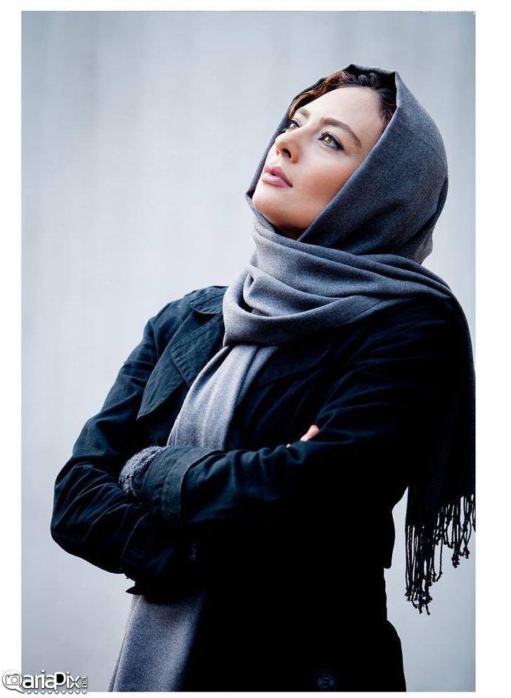 یکتا ناصر, عکسهای جدید یکتا ناصر + بیوگرافی