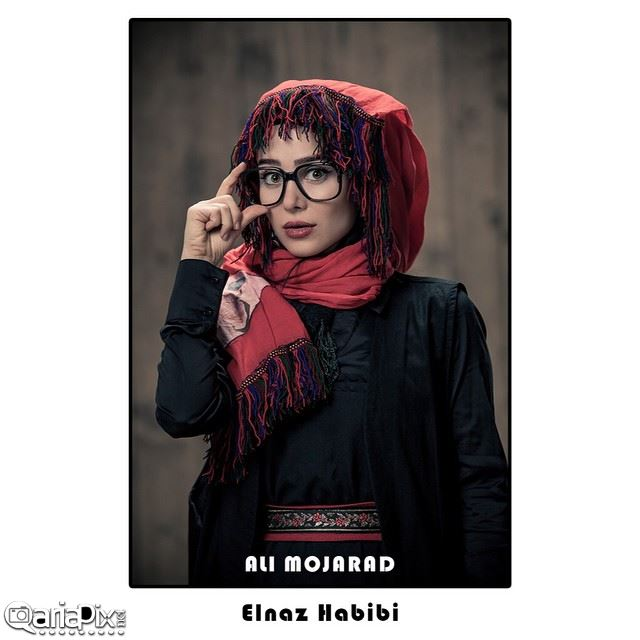 عکس بازیگران مهر 93, بازیگران ایرانی مهر 93