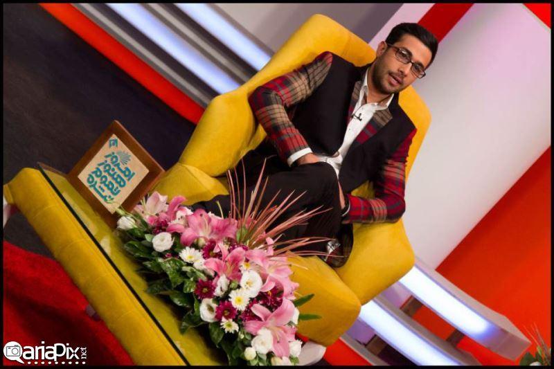 حسین مهری, حسین مهری 93
