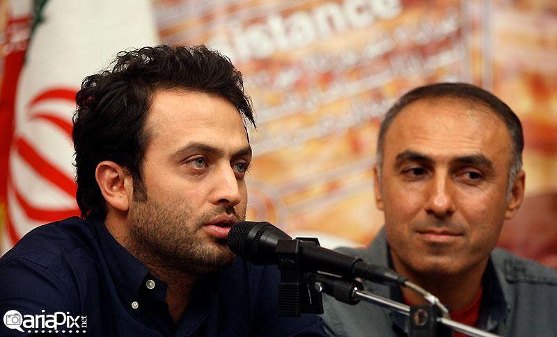 سیزدهمین جشنواره فیلم مقاومت