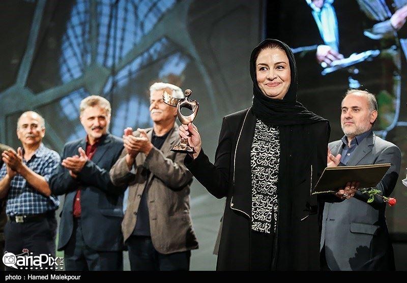 اختتامیه جشنواره فیلم مقاومت, سیزدهمین جشنواره فیلم مقاومت