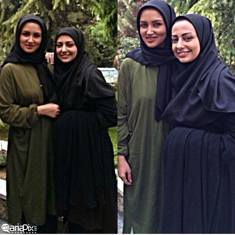 همسر نفیسه روشن همسر روناک یونسی همسر بازیگران عکس جدید بازیگران بازیگران سریال برابر اصل