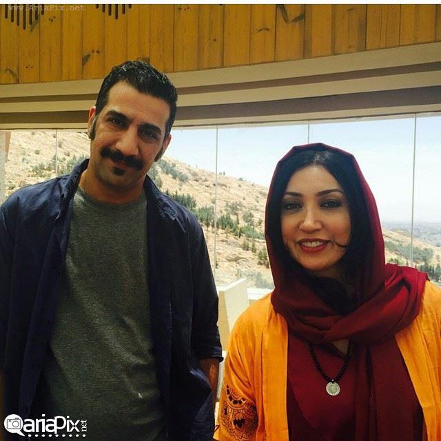 بازیگران خرداد 94, عکس بازیگران خرداد 94, عکس جدید بازیگران