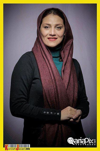 بازیگران اردیبهشت 94, عکس جدید بازیگران ایرانی اردیبهشت 94