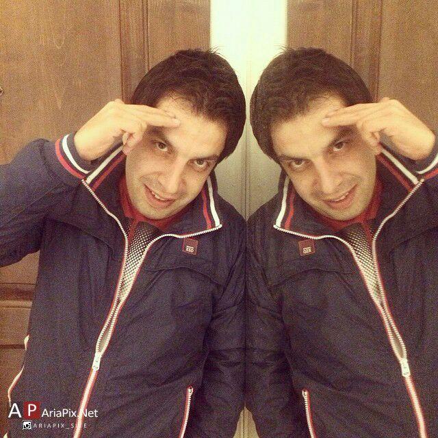 عباس جمشیدی فر, بیوگرافی عباس جمشیدی فر, عکسهای عباس جمشیدی فر