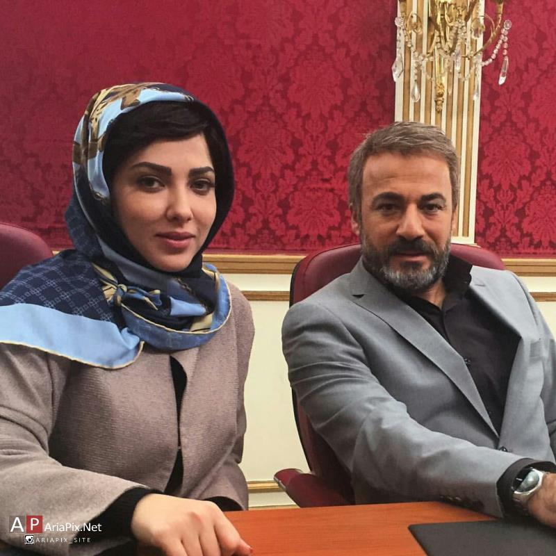 سریال عالیجناب | بازیگران و داستان و عکسها + زمان پخش