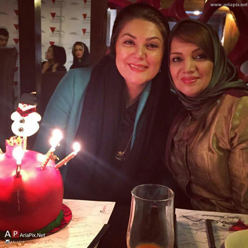 بازیگران, بازیگران دی 94, عکس بازیگران, عکس بازیگران ایرانی