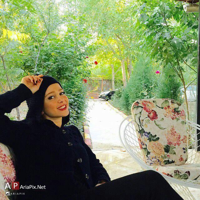 عکس بازیگران آبان 94