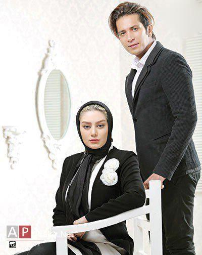 بازیگران, بازیگران بهمن 94, عکس بازیگران بهمن 94, هنرمندان