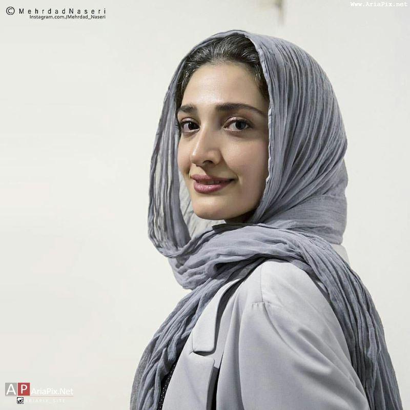 عکس بازیگران شهریور 94