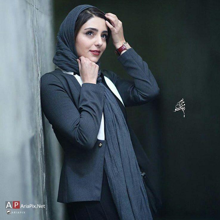 اکران خصوصی فیلم شیفت شب ساخته نیکی کریمی