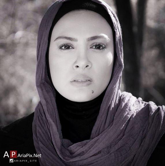 حدیثه تهرانی, بیوگرافی حدیثه تهرانی + تصاویر و عکسها