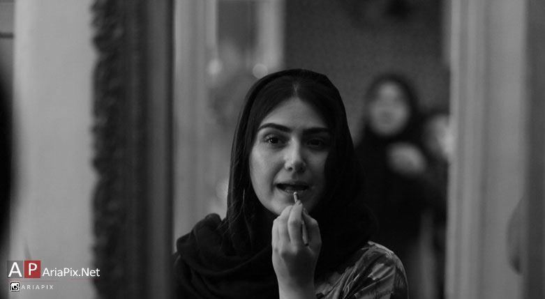 فیلم کوچه بی نام, بازیگران کوچه بی نام + داستان فیلم کوچه بی نام
