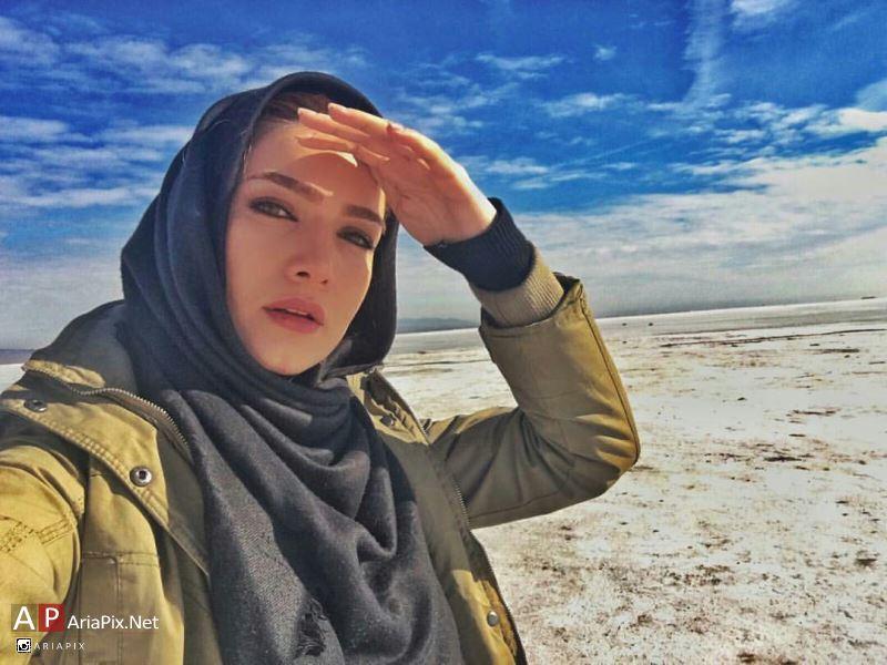 متین ستوده, عکسهای متین ستوده بازیگر زن