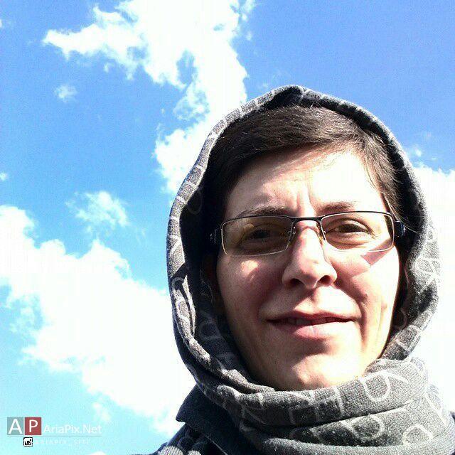 سوسن پرور, بیوگرافی سوسن پرور, عکسهای سوسن پرور