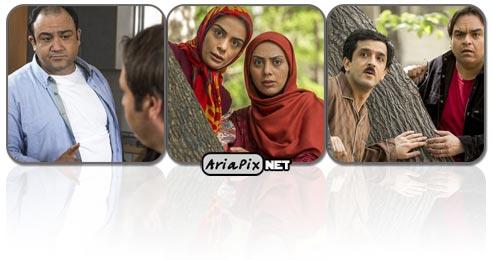 سریال خاتون, بازیگران سریال خاتون, زمان پخش و داستان خاتون شبکه پنج