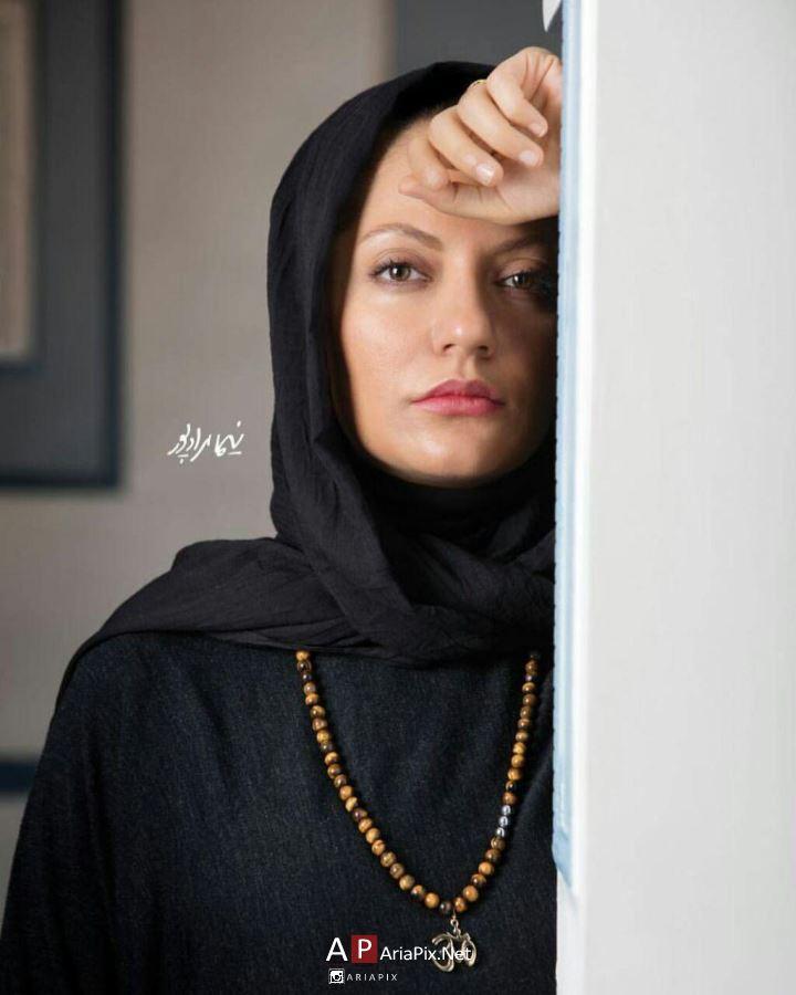 عکس بازیگران آذر 95