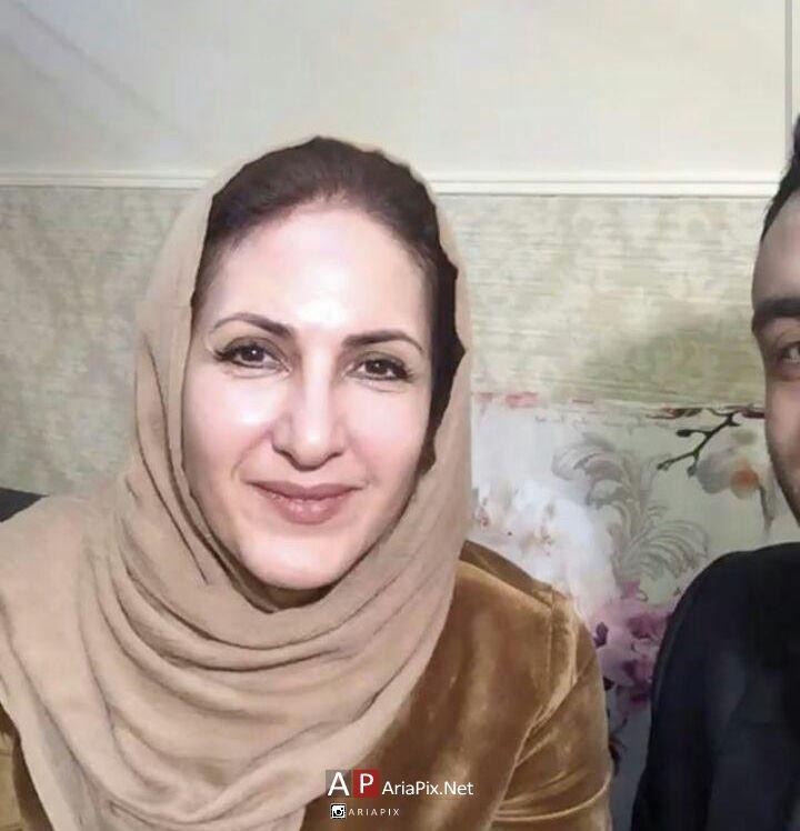 بازیگران , عکس جدید بازیگران و هنرمندان اسفند 95