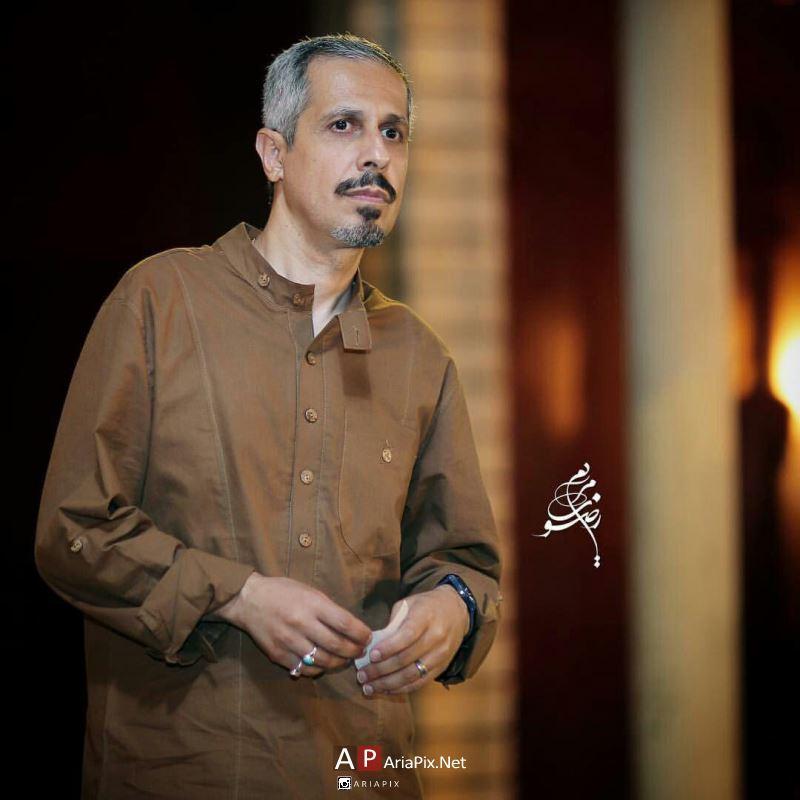 جدیدترین عکس های بازیگران ایرانی شهریور 95| DlBrooz.ir