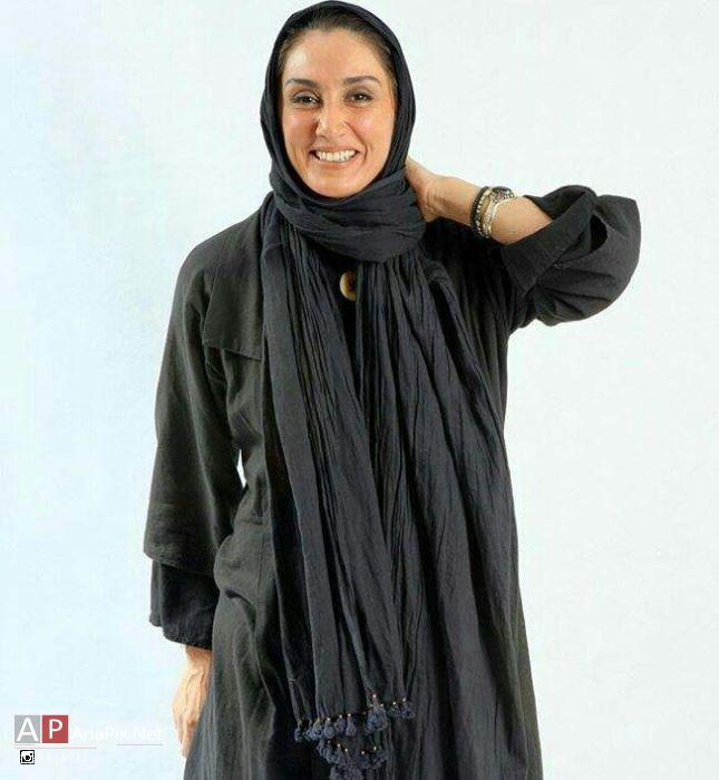 بازیگران تیر 95, عکس بازیگران ایرانی تیر 95