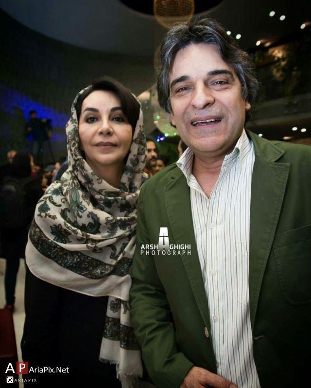 عکس بازیگران, بازیگران ایرانی, بازیگران آبان 95