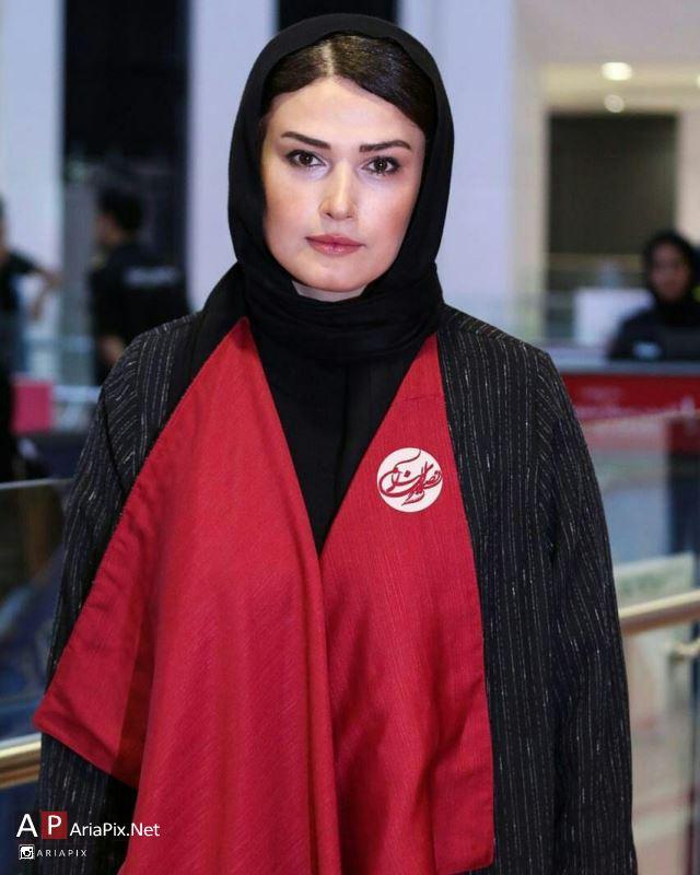 بازیگران ایرانی, عکس بازیگران خرداد 95