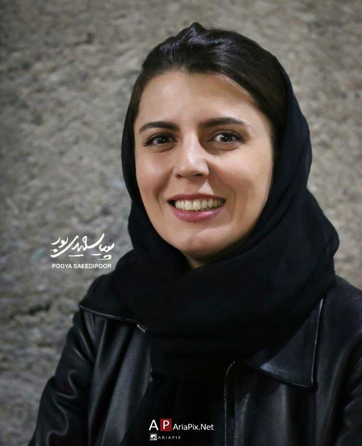 بازیگران زن در جشنواره فیلم فجر