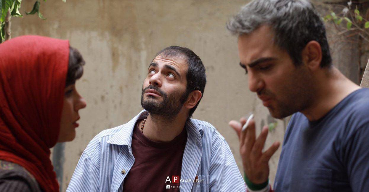 نقد داستان و بازیگران فیلم ایتالیا ایتالیا