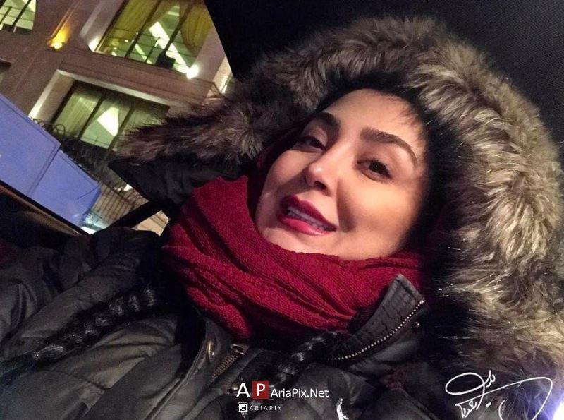 maryam masoumi 03 - بیوگرافی مریم معصومی و همسرش +گفتگو و عکسها
