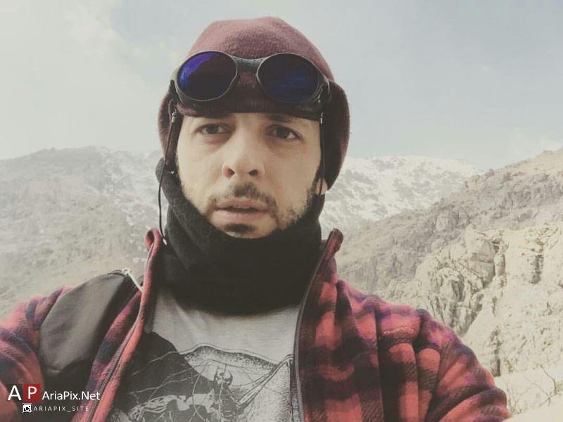 پدارم شریفی, بیوگرافی پدارم شریفی