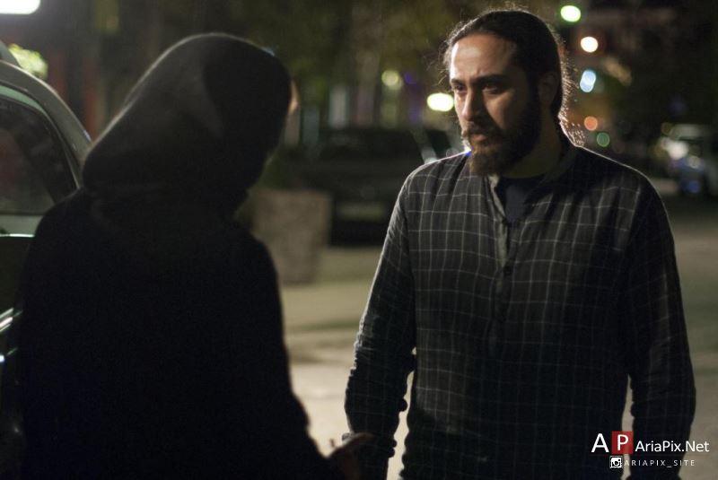 فیلم ربوده شده, بازیگران ربوده شده, داستان و موضوع فیلم ربوده شده