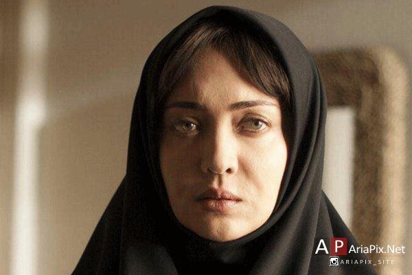 بازیگران ربوده شده