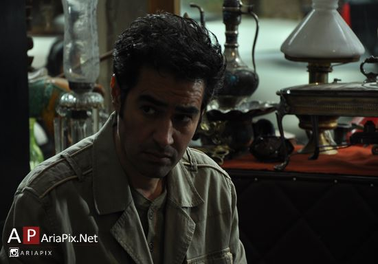 فیلم سایه های موازی, بازیگران و داستان سایه های موازی